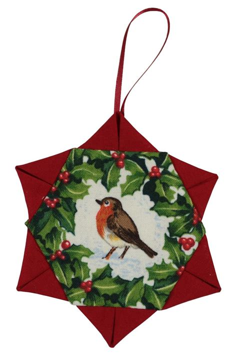 Patchwork Tree Decorations - patchwork tree decorations 28 images tree decorations