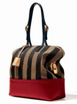 Harga Tas Merk Fendi Ori merk tas wanita terkenal dari hermes lv prada hingga fendi