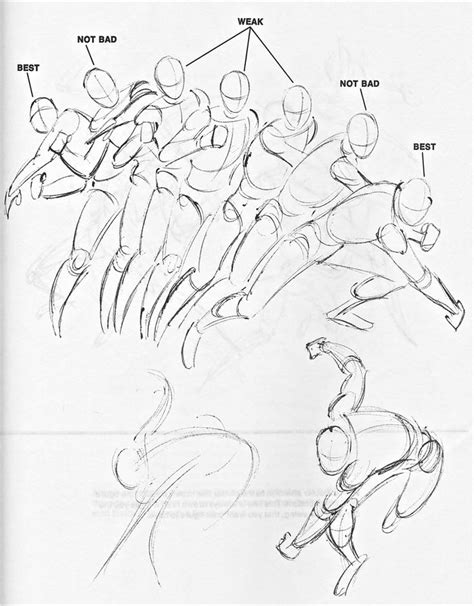 how to draw doodle characters 25 best ideas about dynamic poses on