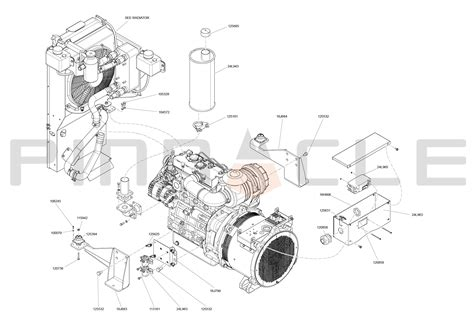 diesel generator diagram www imgkid the image kid