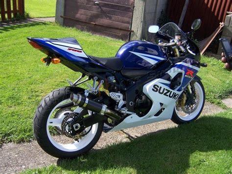 Suzuki K4 Gsxr 600 750 K1 5 Suzuki Gsxr 750 K4 Carbon Moto Gp