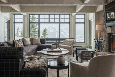zen interiors rustic mountain house with zen interiors cashmere interior