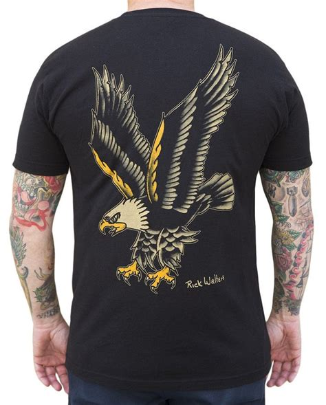 tattoo shirts 164 best s t shirts and dress shirts images on