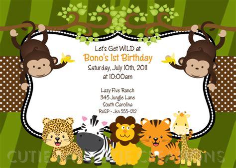 zoo themed birthday party games zoo themed birthday party invitations dolanpedia