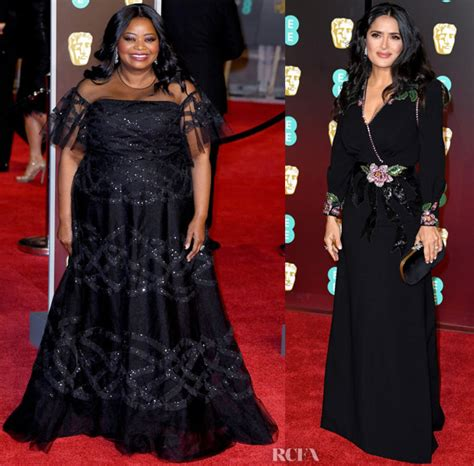 Catwalk To Carpet Bafta Awards by Bafta Carpet Fashion Awards
