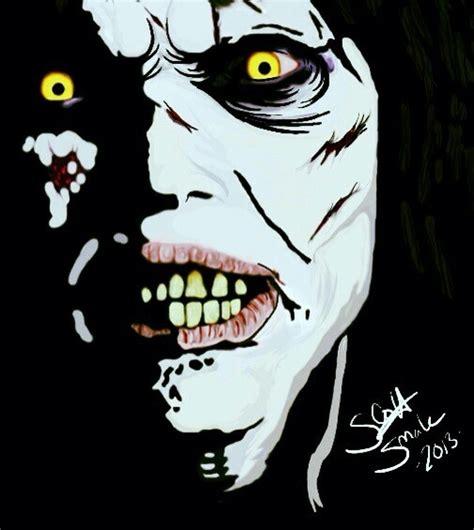 musique du film l exorcist les 53 meilleures images du tableau the exorcist sur