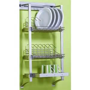 shelves 18 plate rack set by pegrail kitchensource com