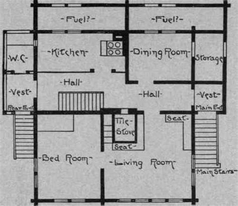 japanese house floor plan words traditional japanese housing plans home design and style