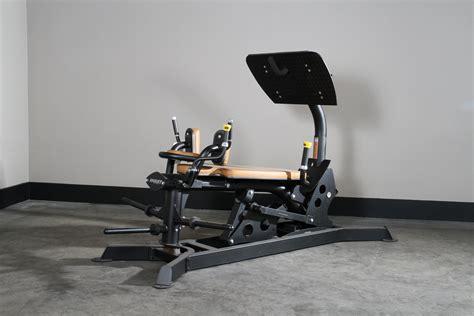 100 hoist benches hoist exercise station free