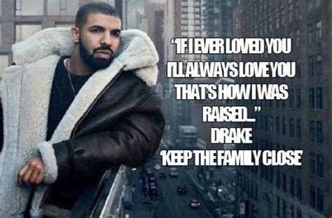 drake forever lyrics 30 drake lyrics that will give you all the feels capital