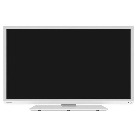 Tv Led Toshiba 40 Inch Hd buy toshiba 40l1354b 40 inch hd 1080p led tv with freeview hd white from our led tvs
