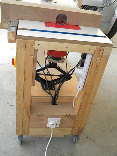 woodworking bench accessories best 25 router lift ideas on pinterest router table