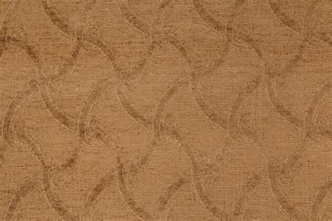 chenille fabric upholstery samarcand chenille upholstery fabric in bronze