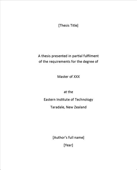apa dissertation template writing documented essays