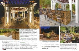 landscape contractor magazine archives clarolux