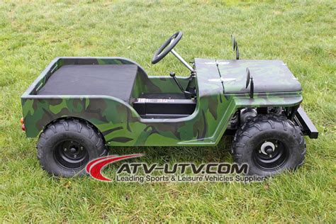 Mini Jeep For Sale Alibaba Sale Mini Jeep Willy 150cc For Jw1101