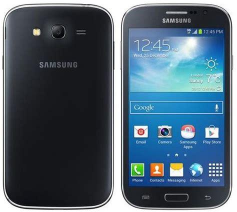 Headset Samsung Grand Neo Ori samsung galaxy grand neo price in malaysia specs technave