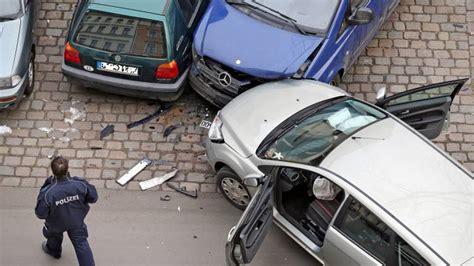 Das G Nstigste Auto In Der Versicherung by Mit Der Richtigen Kfz Sparen Sie 252 Ber 1700 B