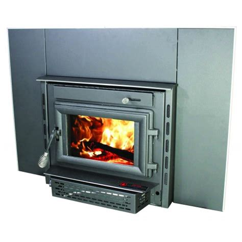 epa certified wood burning fireplace us stove medium epa certified wood burning fireplace insert
