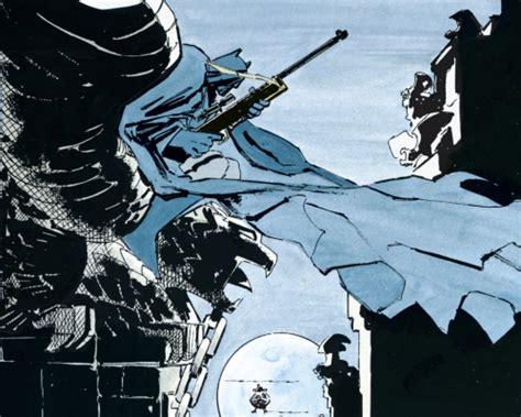 the dark knight returns b01mq0x8u0 the dark knight returns on