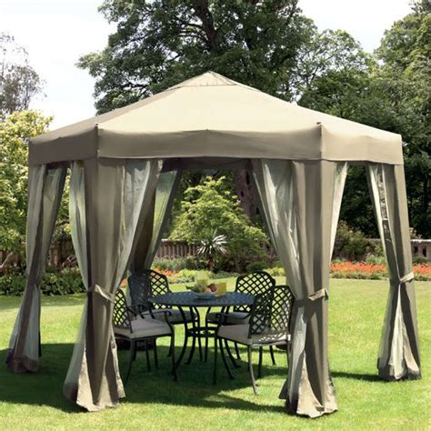inexpensive pergola kits 275 best images about metal gazebo kits on