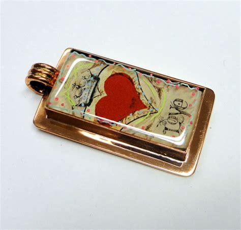 bezels for jewelry metal complex bezels and jewelry resin welcome to the