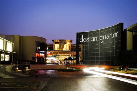 home design quarter fourways at home design quarter contact at home design quarter