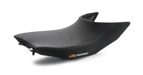 si鑒e selle ergonomique selle conducteur ergonomique ktm 1290 superduke r