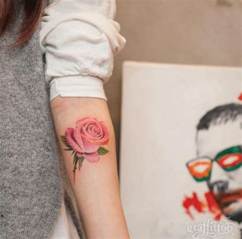 what to put on tattoo 70 gorgeous tattoos that put all others to shame