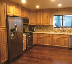 kitchen cabinets knotty alder wholesale stain rta kitchen cabinets knotty