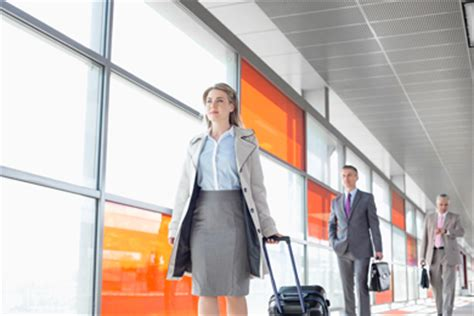 easyjet cabin allowance changed easyjet cabin bag allowance policy business
