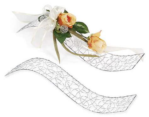 Dekoartikel Für Hochzeit by Blumengestecke F 195 188 R Die Tischdeko