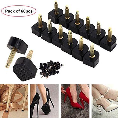 buy high heel replacement tips estink high heel replacement tips 60pcs 30 pairs high heel