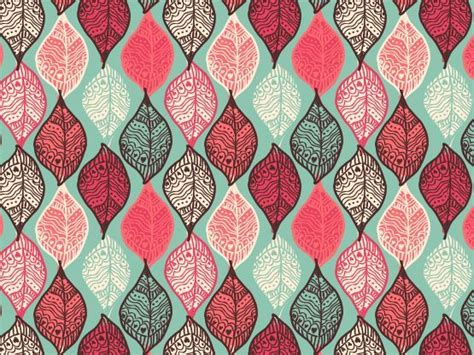 pinterest pattern wallpaper pretty pattern wallpaper gzsihai com