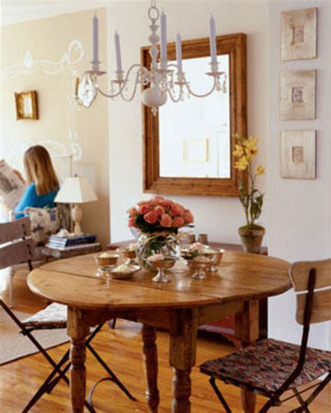 home decorators blog vintage decorating ideas 187 blog archive 187 vintage home