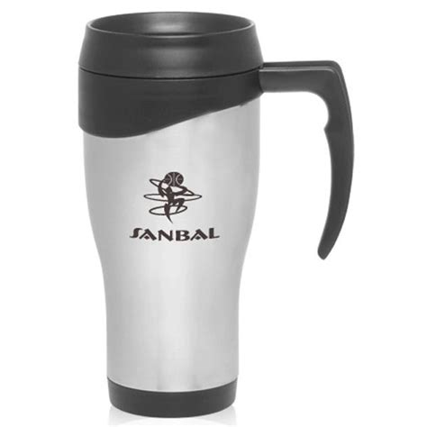 best stainless steel travel mug large travel mug 38 best stainless steel travel mugs with