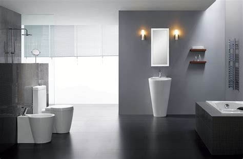 bathroom with two toilets sicilia modern bathroom toilet 27 2 quot