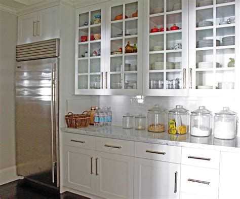 Ikea Kitchen Pantry Cabinet Home Decor Ikea Best Kitchen Pantry Furniture
