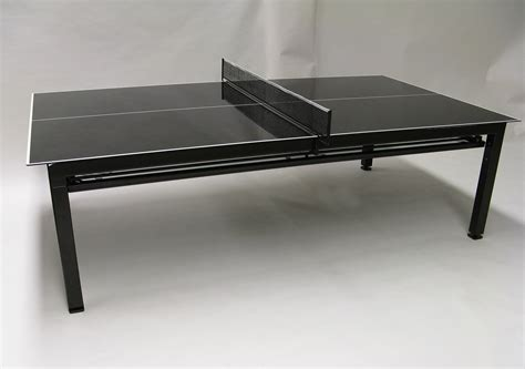 ping pong table top for pool table ping pong table quantum play