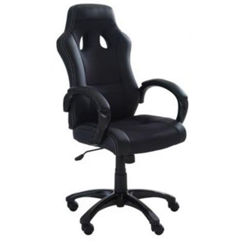 fauteuil de bureau fly chaises et fauteuils de bureau fly