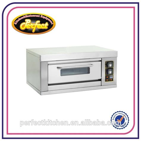 Oven Gas Bakery bread oven gas baking oven bakery gas oven buy bakery gas oven gas baking oven bread oven