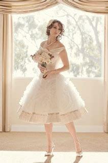 Period Wedding Dresses Uk by Weddings Uk Tea Period Wedding Gown