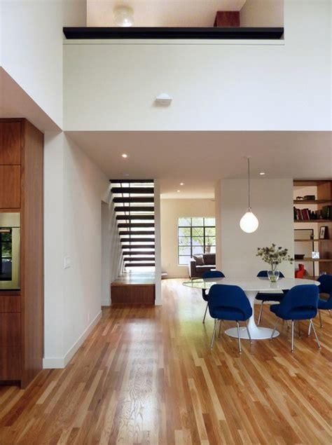 4 Modern Ideas For Your Unconventional Dining Room Designs For Your Modern Home