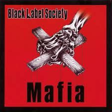 back to black testo tradotto in this river traduzione black label society