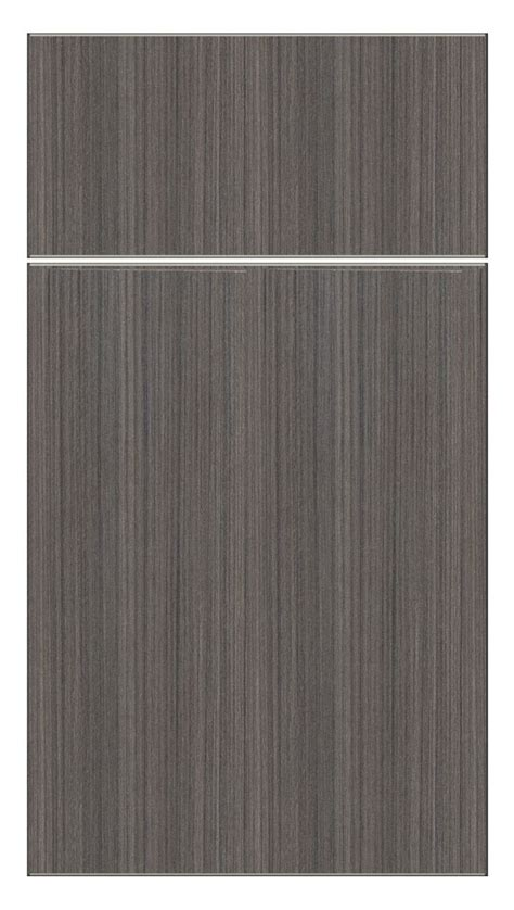 Melamine Cabinet Doors 1000 Images About Doors Textured Melamine On Pinterest Doors And Style