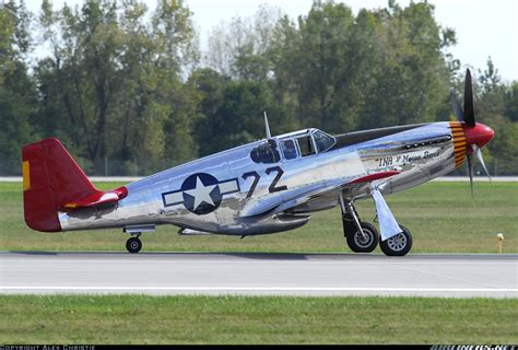 p 51c mustang photos american p 51c mustang aircraft pictures