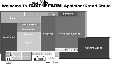 taxidermy shop floor plans taxidermy shop plans images reverse search