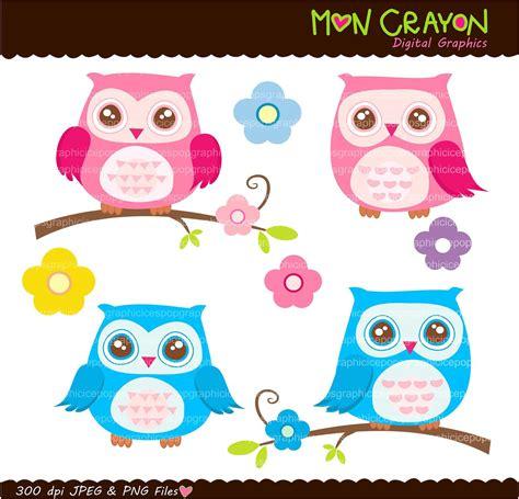 printable owl images free owl clipart owl owl clip art printable owl