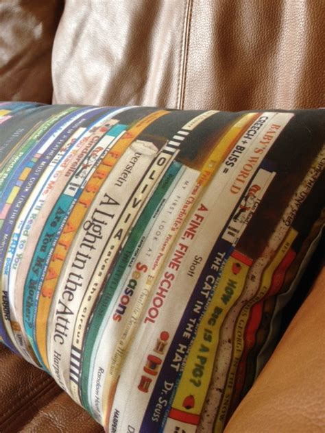 best upholstery books best book print fabric photos 2017 blue maize