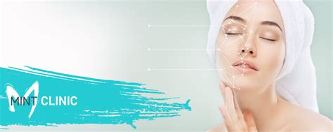 the laser treatment clinic specialists in laser skin care beauty salons in kilkenny laser hair removal kilkenny